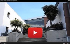 Video_Vannes