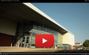 Video_vendee