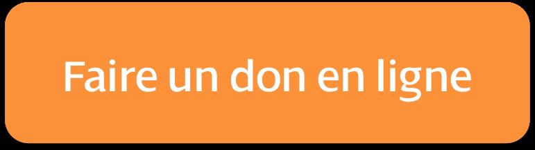 BOUTON_DON_EN_LIGNE