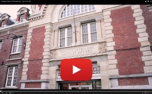 Video_Lille