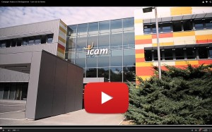 Video_Nantes