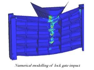 illustration_recherche_structure_Icam