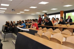 inauguration_amphi_Icam_toulouse1